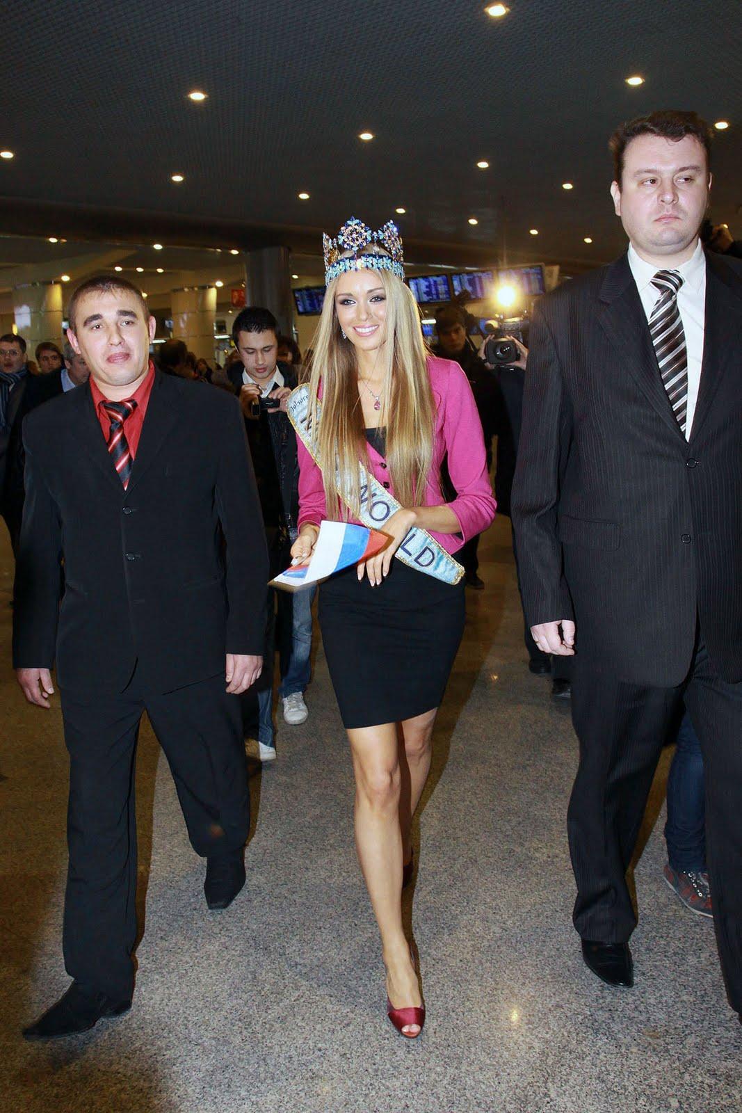 http://2.bp.blogspot.com/_UaLWp72nij4/S-88tvqmFmI/AAAAAAAALV4/uE5yMBWtMyg/s1600/ksenia-sukhinova-feet-3.jpg