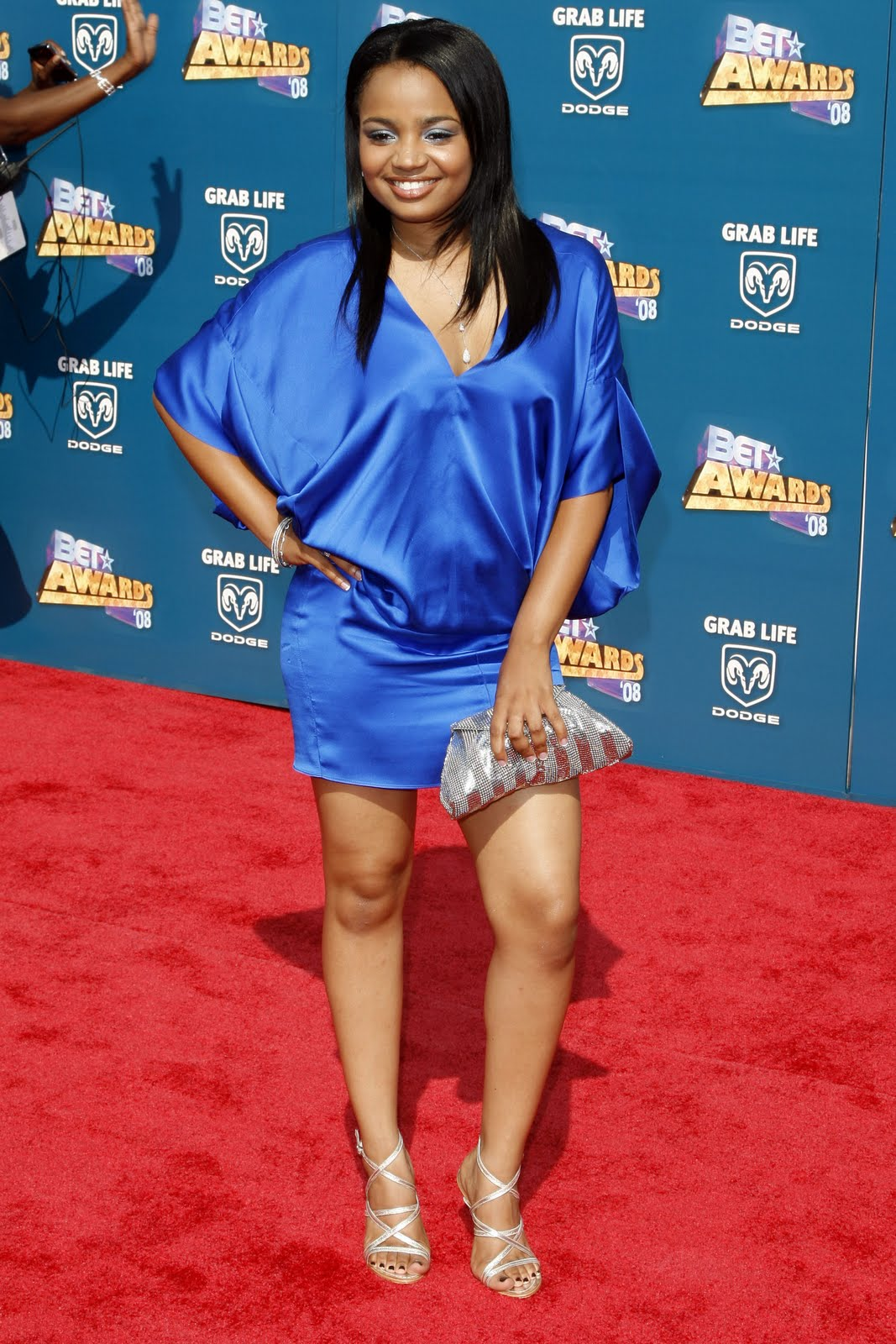 Kyla Pratt Legs Kyla Pratt Toes Kyla Pratt Barefoot And Shoes Kyla