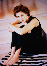 Julia Roberts Beautiful