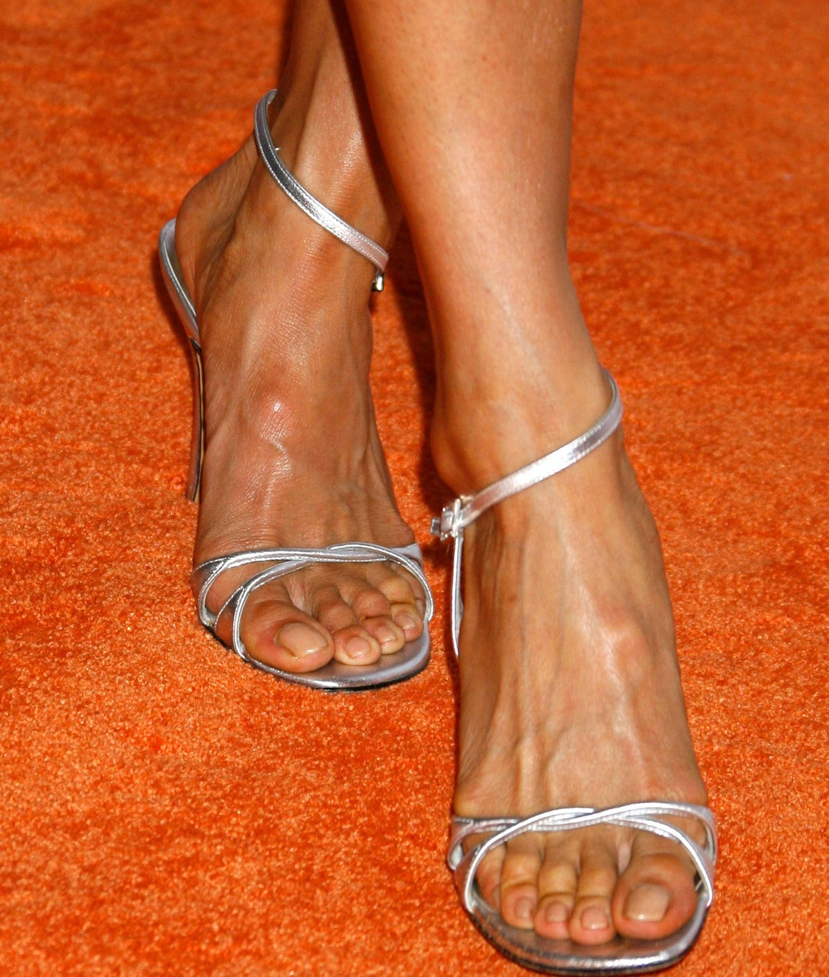 Halle beauty blog kelly hu feet voltagebd Images