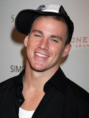 channing-tatum-teeth.jpg