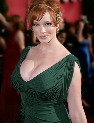 Celebrity Bra Sizes, Famous Star Actress Cup Size List