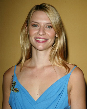 Claire Danes Actress on Claire Danes Bra Size 34a Claire Danes Is An Amazing American Actress