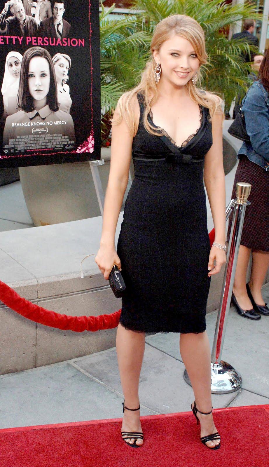 Nanda,Scott Bairstow Erotic archive Peyton List (actress, born 1998),Kristen Meadows