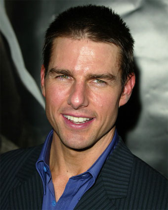 tom cruise height and weight. Tom cruise height images
