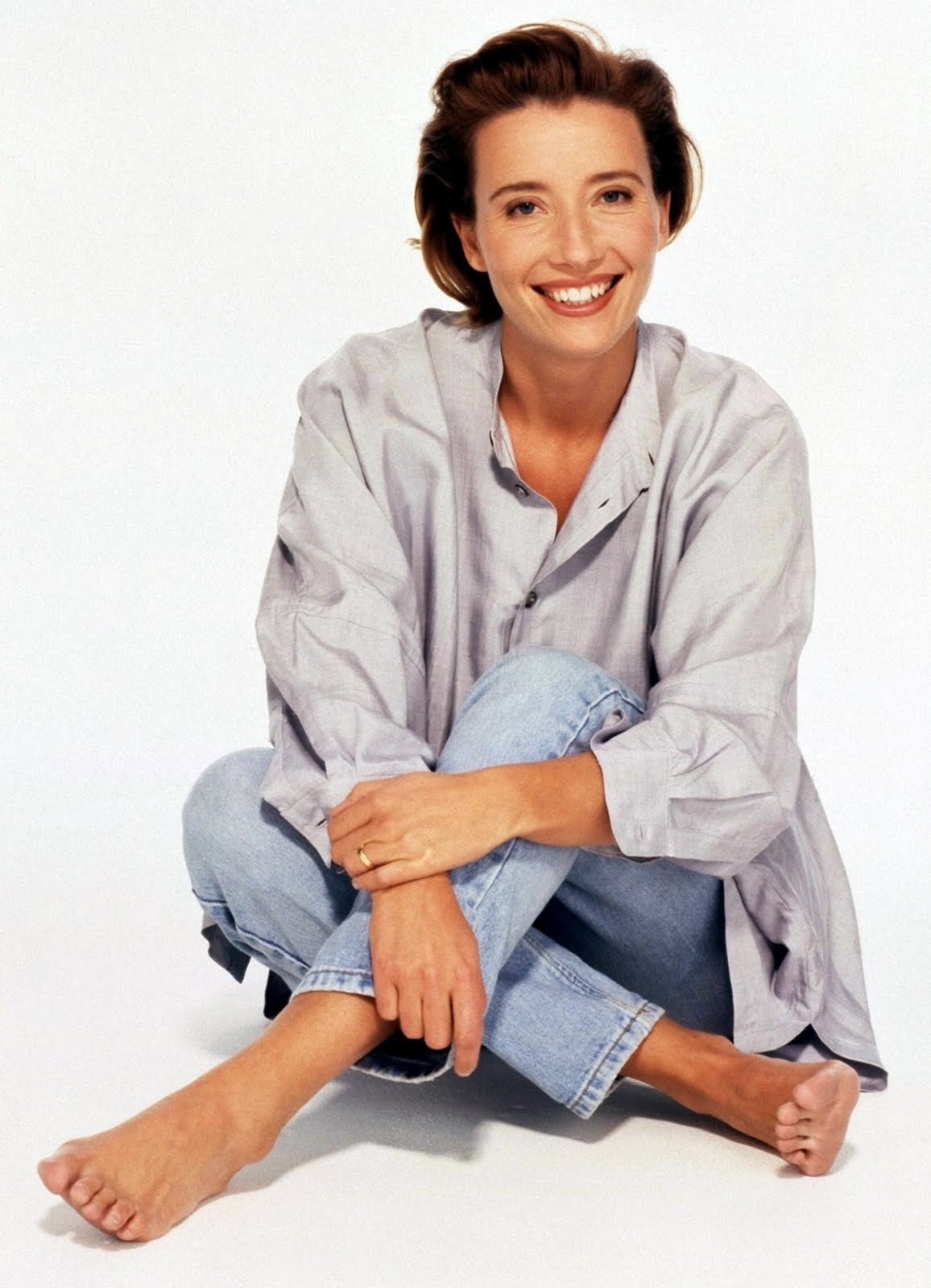 Emma Thompson - Images