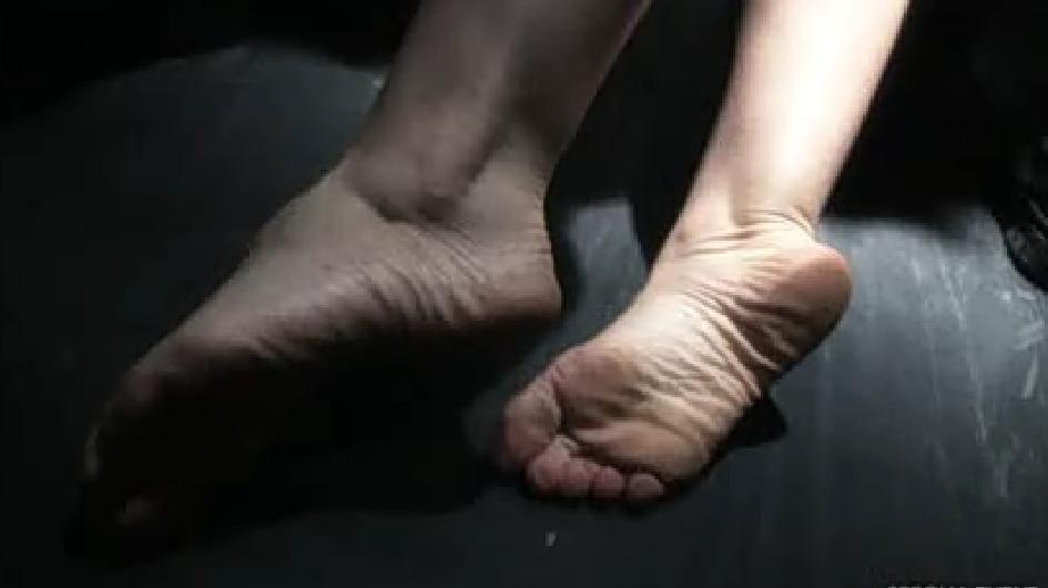 virgin girls getting fucked by daddy