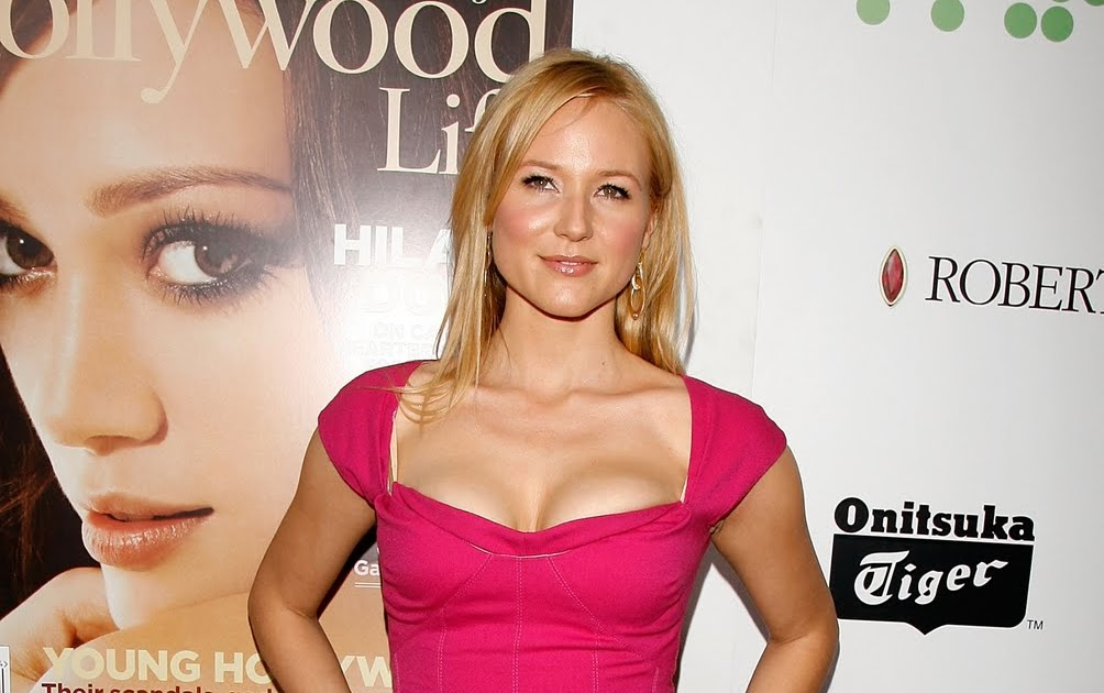 Celebrity feet jewel kilcher feet