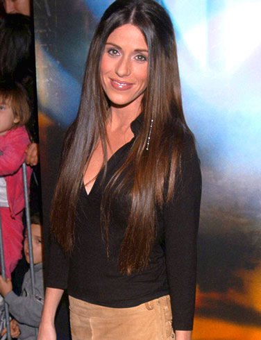 Soleil Moon Frye Height - How Tall Is