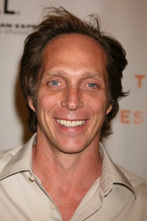 William Fichtner - Images Hot