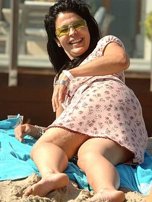 Maria conchita alonso desnuda gratis Nude Photos 91
