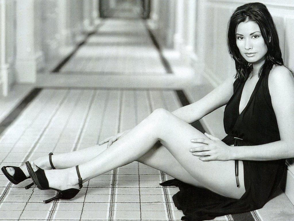 Feet Melanie Sykes naked (39 photo), Ass, Is a cute, Instagram, braless 2020