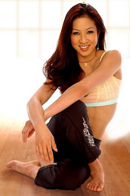 Michelle kwan feet beautiful feet photos for Todays best photos