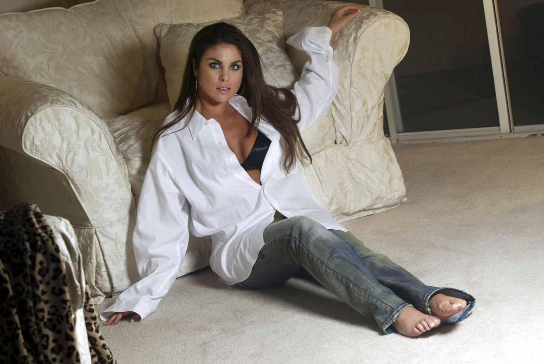 Julianna margulies celebrity movie archive