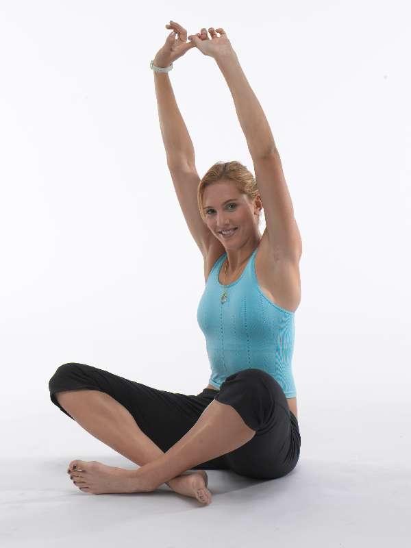 steiniteague: Nicole Vaidisova Feet