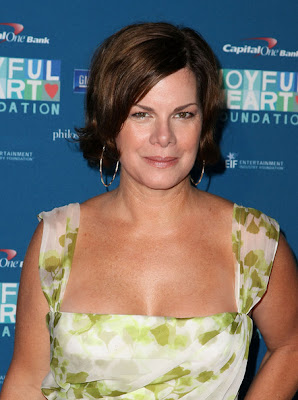 How tall is Marcia Gay Harden? Height: 5 feet 4 inches