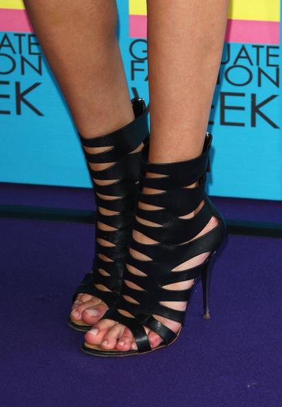 Rosie Huntington-Whiteley Feet |»Beauti FEET