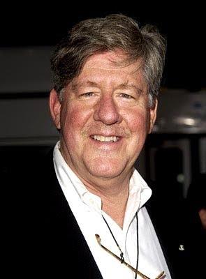 EDWARD HERMANN, Actor