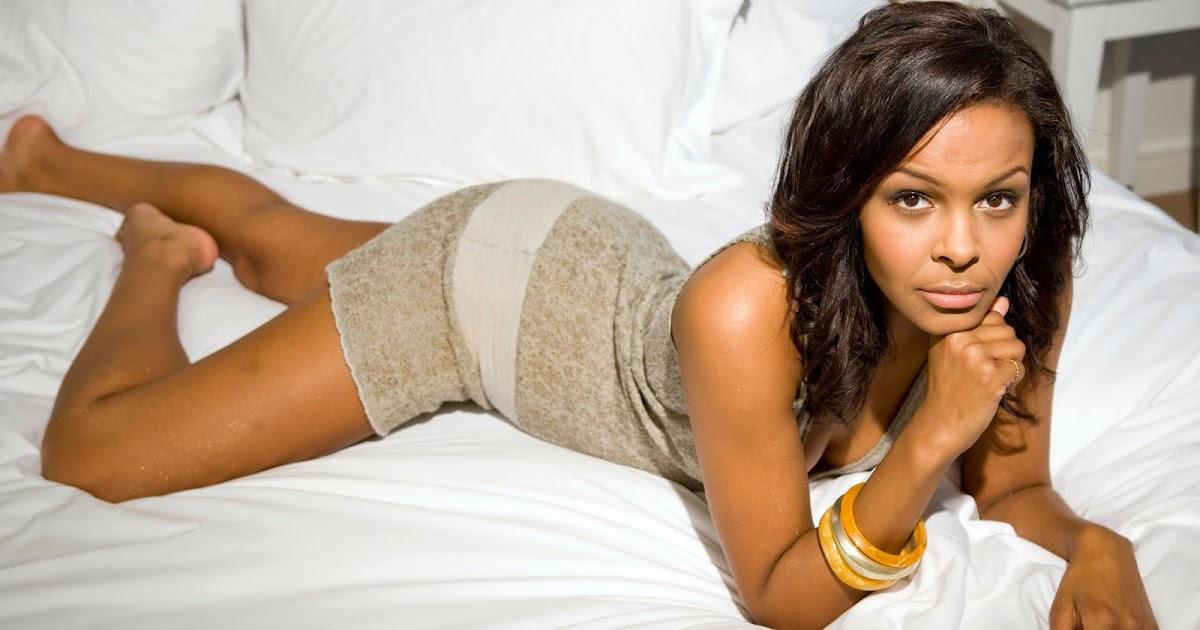 samantha boscarino video porno № 65857