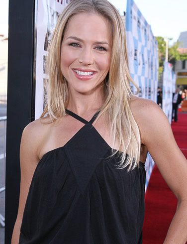 julie benz plastic surgery before and after. julie benz plastic surgery