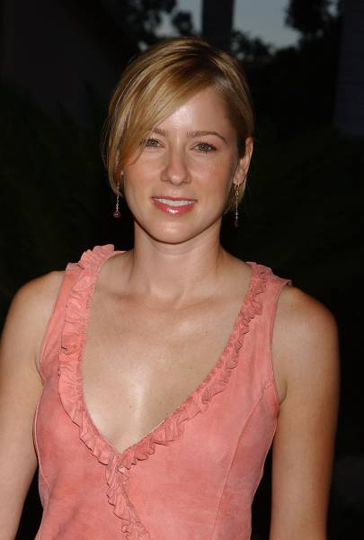 how tall is traylor howard height 5 feet 5 inches traylor howard is an