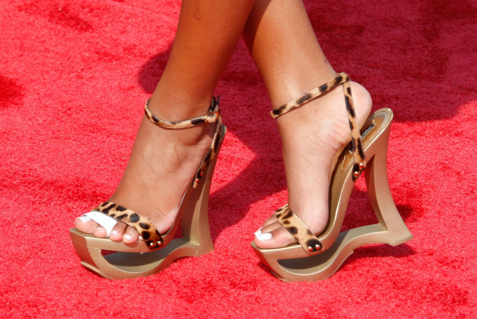 http://2.bp.blogspot.com/_UaLWp72nij4/TEddtThvR7I/AAAAAAAAR7E/ij_yxW1d2Sg/s1600/solange-knowles-feet.jpg