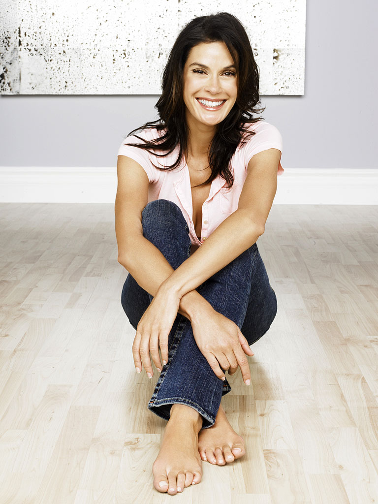 teri hatcher feet pictures | celebrity feet