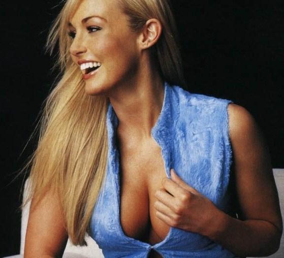 breast size 36. Nikki Visser Bra Size: 36C
