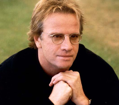 Christopher Lambert Info