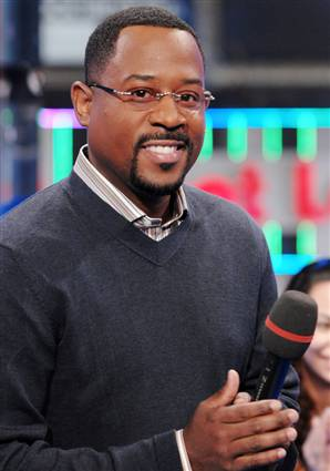 how tall is martin lawrence height 5 feet 7 inches martin lawrence is