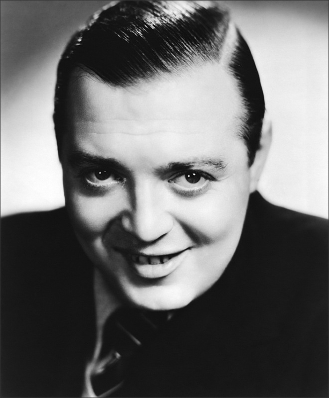 Peter Lorre Net Worth