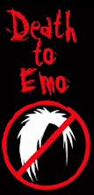 Muerte a Emos