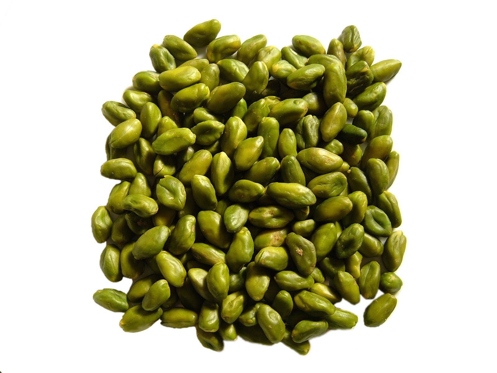 skalade pistagenötter ica
