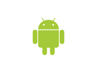Android คืออะไร