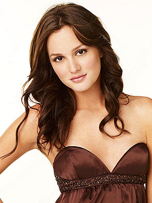 Minka Kelly Plastic Surgery. Minka Kelly and Leighton
