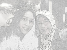 Yasmeen & me