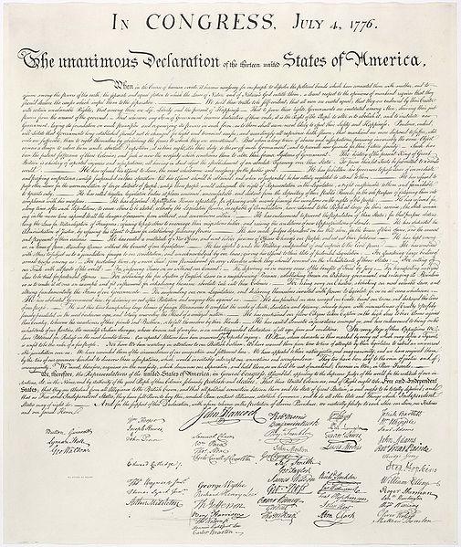 [U.S._Declaration_of_Independence]