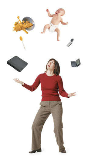 multitasking balancing between work leisure and The importance of striking a balance between work and life  this is not to say  that you should multitask — multitasking will end with you.