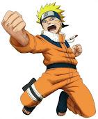 #5 Naruto Wallpaper