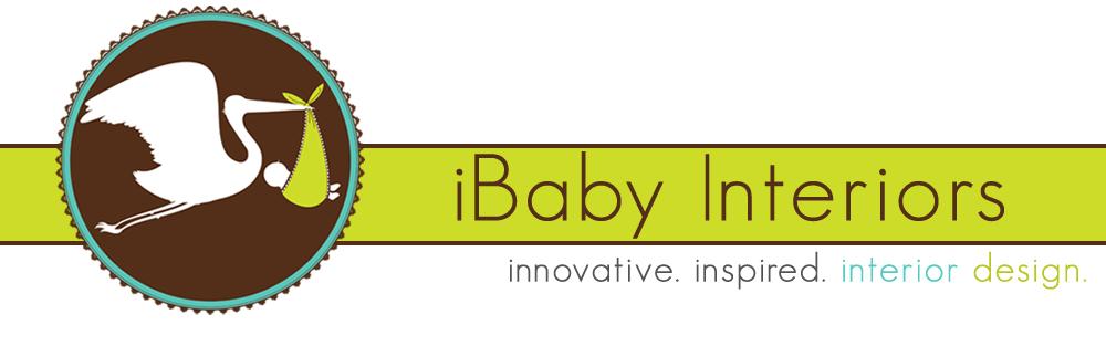ibabyinteriorsBlog