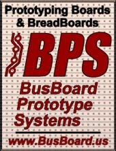 BusBoard.com Home Page
