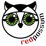 www.redpossum.etsy.com