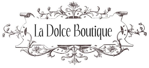 La Dolce Boutique