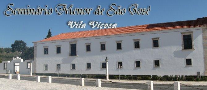 Seminário Menor de São José