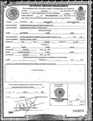 Inicio - Cosmética Internacional Miguett S.A. de C.V.