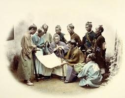 japonia 8