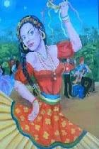Cigana Sarita