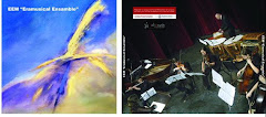 "CD "" Eramusical Ensamble """