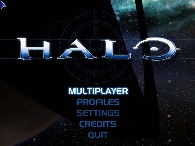how to change fov in halo custom edition