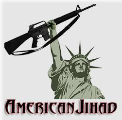 [american_jihad_300x300.JPG]